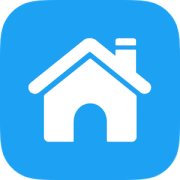Myhome Plus App Control For Homekit And Nest Products